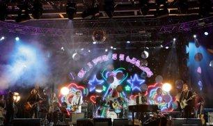 Milano Music Week: la città diventa capitale della musica