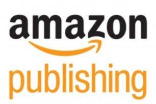 Amazon Original Books a BookCity 2017