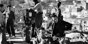 Mostra ''Matera 1953. La lupa: il film di Alberto Lattuada, le foto di Federico Patellani'' allo Spazio Oberdan