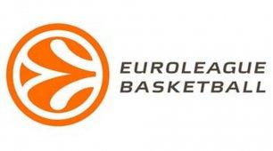 EA7 Milano - Olympiacos Piraeus al Mediolanum Forum