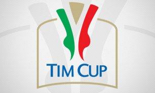 Milan - Inter a San Siro: derby di Coppa Italia