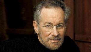 Al Mic workshop sul cinema di Steven Spielberg