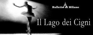 Al Teatro di Milano