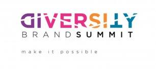 Diversity Brand Summit alla Fondazione Feltrinelli