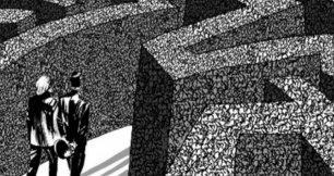 """Presentazione del libro """"Il se e il ma delle investigazioni"""" allo Iulm"""