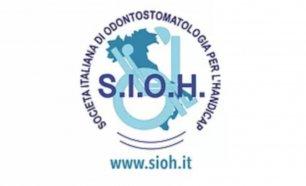 Prima Giornata Nazionale dell'Odontoiatria Speciale SIOH