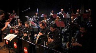 Monday Orchestra alla Salumeria della Musica