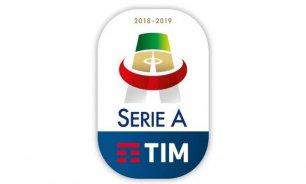 Milan - Chievo a San Siro