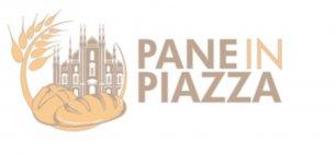 In piazza Duomo torna