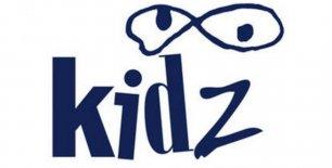 Brunch Kidz Friendly alla Feltrinelli Red di viale Sabotino
