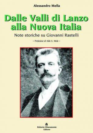 Da Lanzo alla nuova Italia a San Carlo