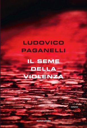 Voghera, il thriller di Ludovico Paganelli