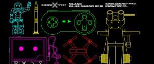 Wired Next Fest ai Giardini Montanelli