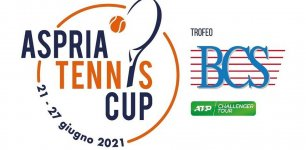 Aspria Tennis Cup - Trofeo BCS all'Aspria Harbour Club