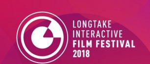 LongTake Interactive Film Festival allo Spazio Oberdan