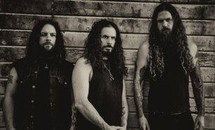 Wolves in the Throne Room al Magnolia