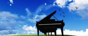 Musica alla Biblioteca di Morando