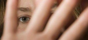 Angoli di Luce e Aitd aprono il quinto sportello d'ascolto del Progetto Rosa per le donne vittime di violenza