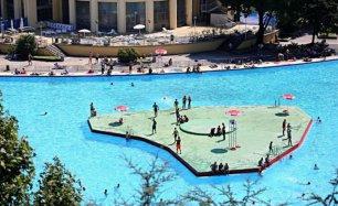Mostre, balli, feste per bambini e tuffi in piscina: le proposte per il Ferragosto a Milano