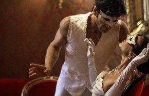 Opera Danza Festival al Carcano
