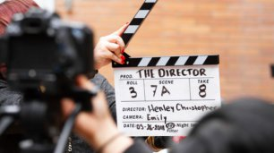 Milano Movie Week, una nuova iniziativa dedicata al cinema