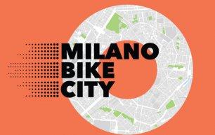 Milano Bike City: la città celebra la bicicletta