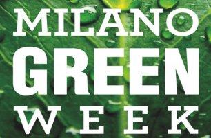 Milano Green Week: un weekend di eventi dedicati all'ambiente