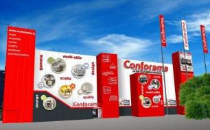 Conforama apre un nuovo store a Trezzano sul Naviglio