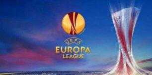 Milan - Real Betis a San Siro