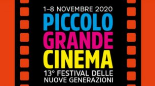 Piccolo Grande Cinema 2020