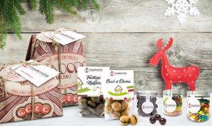I mercatini di Natale di CasAmica Onlus