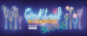 Cocktail in Contest da Eataly Smeraldo