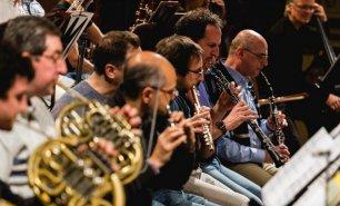 Tornano le Prove Aperte per beneficenza della Filarmonica della Scala