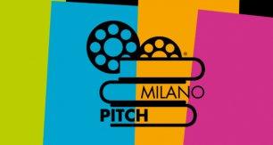 Aperto il bando della terza edizione di Milano Pitch, alla ricerca di nuovi autori