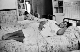 Biennale della fotografia femminile a Mantova