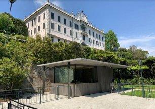 Villa Carlotta riapre al pubblico