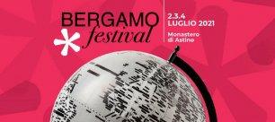 Bergamo Festival 2021: