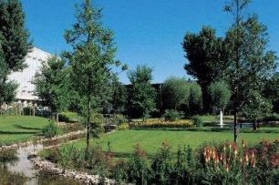 Gli Orti botanici della Lombardia restano