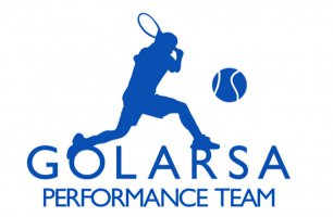 Aspria Golarsa Performance Team Club all'Aspria Harbour Club