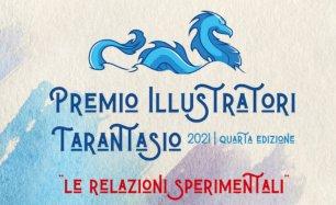 Premio Illustrazione