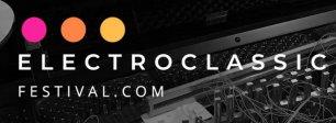 Electroclassic Festival in diretta streaming