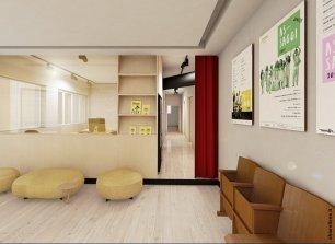 Teatri Possibili cerca una nuova casa e lancia una campagna di crowdfunding