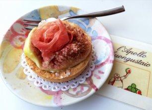 Festina Lente organizza un ciclo di aperitivi