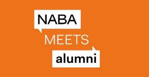 NABA presenta il ciclo di incontri digitali