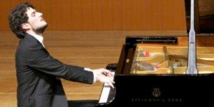 La Fondazione Matalon organizza il concerto in streaming