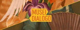 L'Accademia Carrara di Bergamo e il Museo Popoli e Culture di Milano lanciano