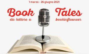 Chiari, prima Capitale italiana del libro, dà il via a