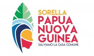 Il Pime di Milano lancia la campagna solidale