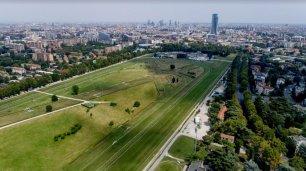 Milano San Siro Jumping Cup 2021