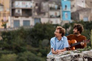 Teatro Arcimboldi apre la sua biglietteria online con il concerto di Kings of Convenience